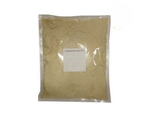 Фермент Амилосубтилин для зерновой браги, 100