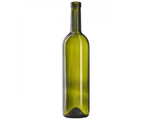 Бутылка винная 0,7 л