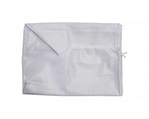 Мешок для затирания солода, плотность 200,60*60 см