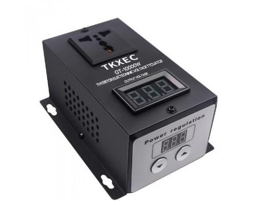 Регулятор 10 кВт