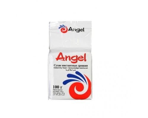 Дрожжи спиртовые Кодзи «Angel» 100 гр.