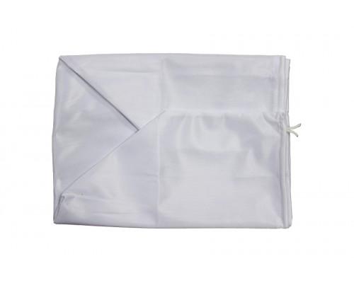 Мешок для затирания солода, плотность 200, 45х62 см