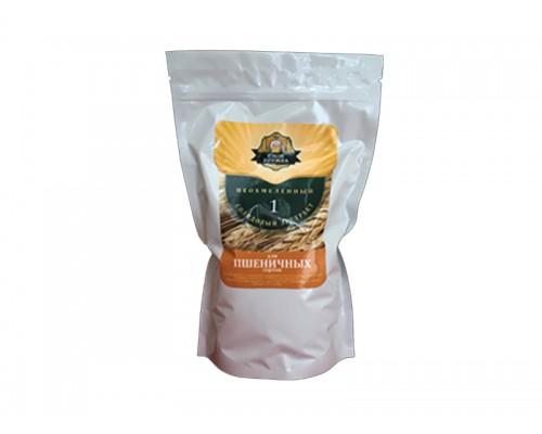 Неохмелённый солодовый экстракт для пшеничных сортов Своя Кружка