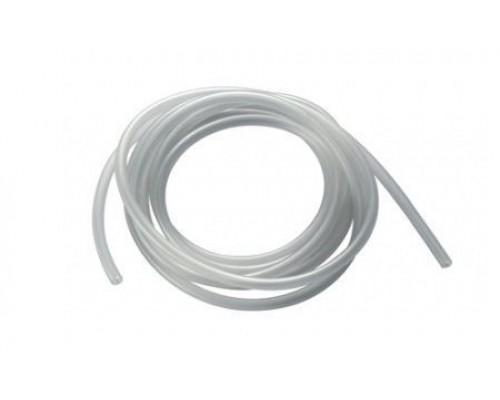 Шланг силиконовый 10х1,5мм