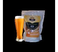 Пивной набор Пшеничное классическое на 23 литра