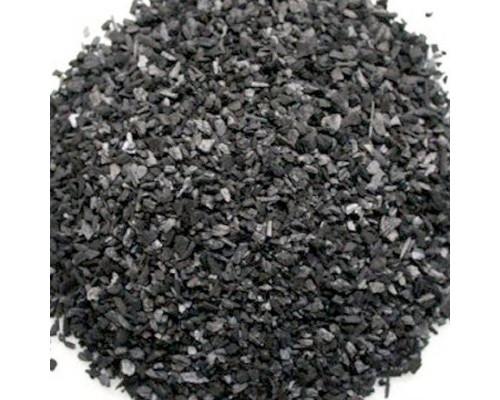 Уголь активированный гранулированный кокосовый  1 кг