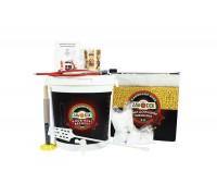 Пивоварня Beer Zavodik Standart