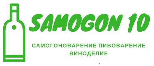 Samogon10